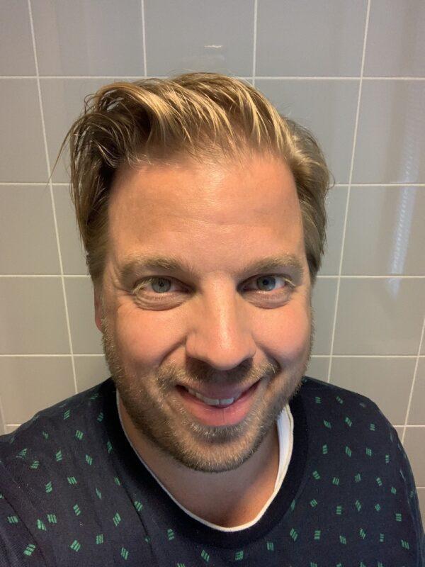 Bas Veldkamp | Event Inspiration Agency