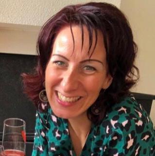 Deborah Vastenburg | Event Inspiration Agency