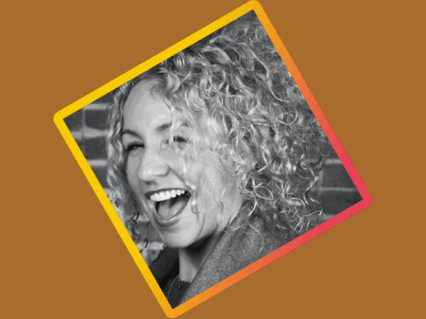 Barbara-van-Baarsel-Event-Inspiration-Agency
