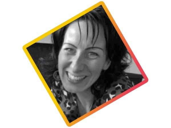 Deborah-Vastenburg- Event-Inspiration-Agency